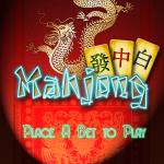 Mahjong_3