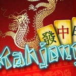 Mahjong_logo