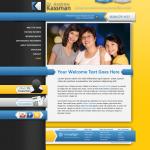 Andrew Kassman Homepage