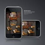 wwspeed-1
