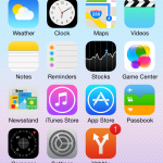iOS7-Homescreen-0