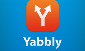 Yabbly for iOS 7