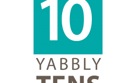 Yabbly 10s Project