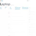 1.5-Desktop-Search-2